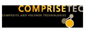 Logo CompriseTec
