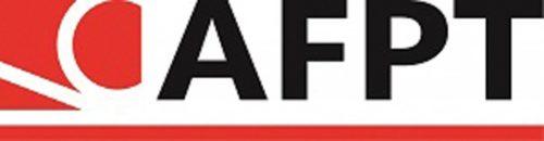 Logo AFPT